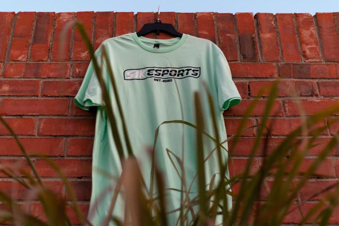Mint_Shirt_Behind_Grass.jpg