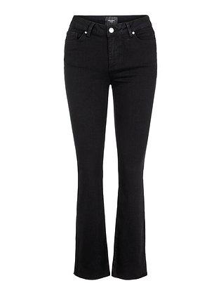Vero Moda Sheila Jeans