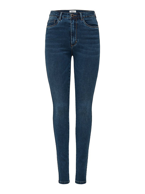 Only Royal hw Jeans