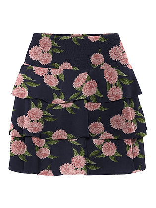 Vero Moda Saga Nederdel