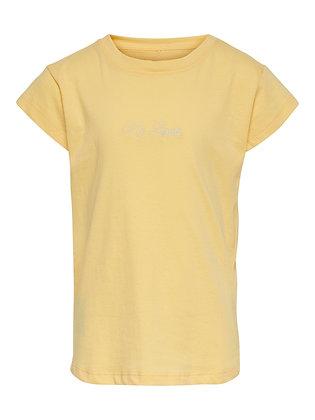 Only Kids Vinni T-shirts