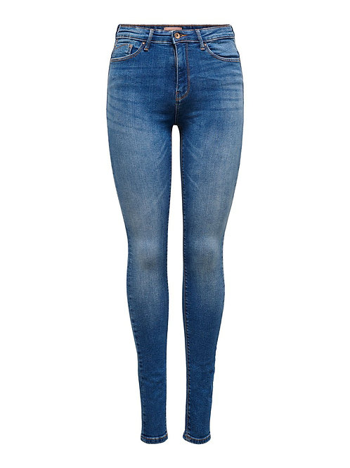 Only Paola Jeans