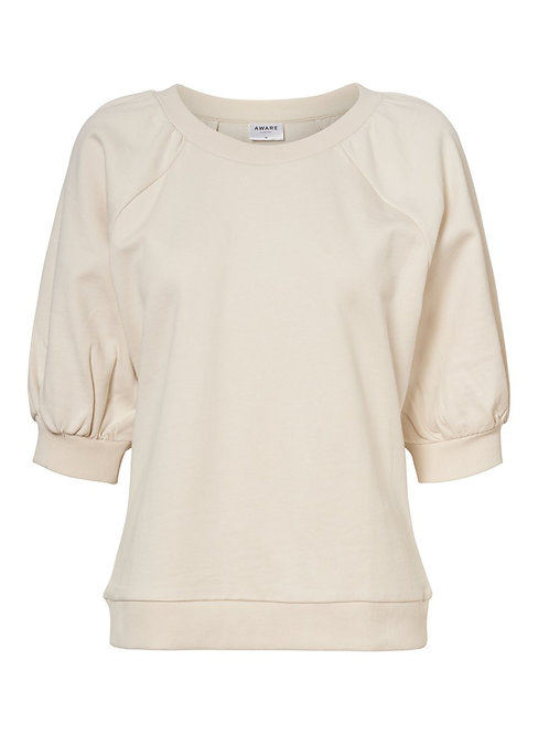 Vero Moda Kirsa 2/4 sweat