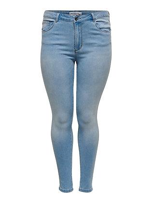 Carmakoma Augusta Jeans