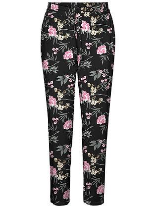 Vero Moda Simply Bukser