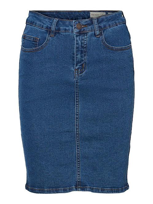 Vero Moda Hot Nederdel