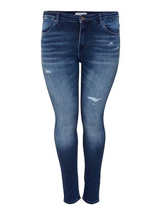 Carmakoma Carma Jeans