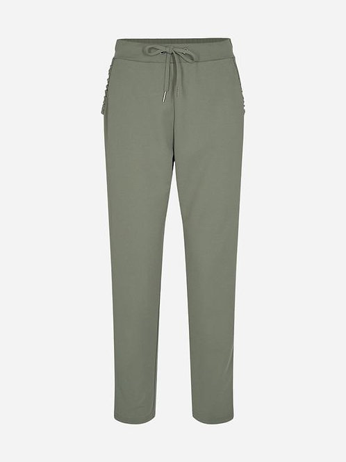Soya Sc-Siham 2 Bukser