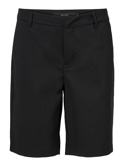 Vero Moda Leah Shorts
