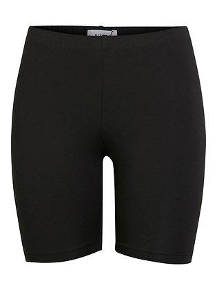 Pieces Kiki Shorts