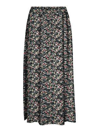 Vero Moda Simply Nederdel