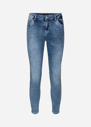 Soya Sc-Gela Patrizia Jeans