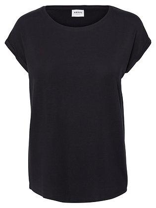 Vero Moda Ava T-shirts