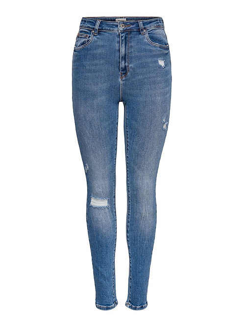 Only Mila Jeans