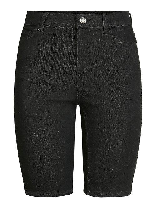 Pieces Kamelia Shorts