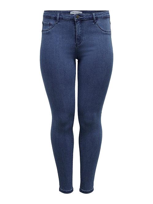 Carmakoma Thunder Jeans