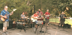 Band_4th of July 2019_edited