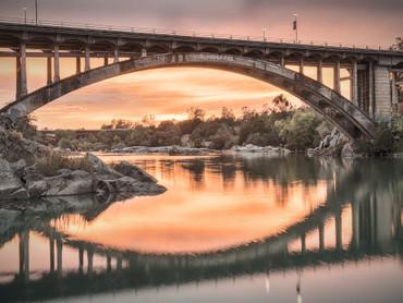 rainbow-bridge_edited.jpg
