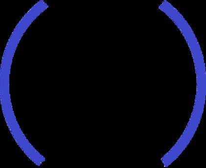 circle filler