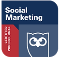 social media badge for neale orinick