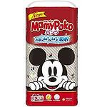 MamyPoko Japan Version Pants, XXL, 26pcs