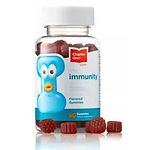 Chapter One Immunity Gummies, 60s