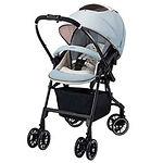 Combi Mechacal Handy 4 Auto cas Plus Stroller