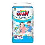 Goo.N Premium Pants, XL, 42pcs