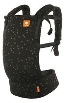 Baby Tula Free-to-Grow Baby Carrier, Discover