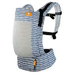 Baby Tula Free-to-Grow Baby Carrier, Coast Beyond