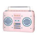 Beaba Radio Series Tape, M, 36pcs