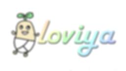 loviya logo 1 copy.png