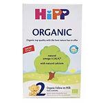 HiPP Organic Follow-On Milk, Stage 2, 300g