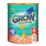 Grow Preschool Growing Up Milk, Stage 4, 1.8kg