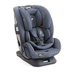 Joie Every Stage fx Signature Car Seat