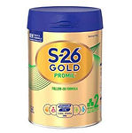S-26 GOLD Promil 2'-FL Follow-on Formula, Stage 2, 900g