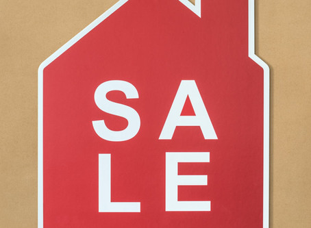 Are prices really lower during sales periods?