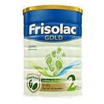 Frisolac Gold Infant Formula 2'-FL, Stage 2, 1.8kg