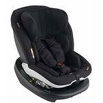 BeSafe iZi Modular i-Size Toddler Car Seat, Fresh Black Cab