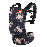 Baby Tula Standard Carrier, Blossom