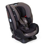 Joie Every Stage Car Seat, C1209, Ember