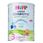 HiPP Junior Combiotic Growing-up Milk, Stage 3, 800g