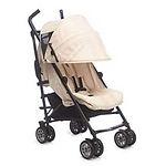 Easywalker Mini Buggy Stroller, Milky Jack