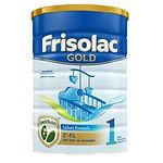 Frisolac Gold Infant Formula 2'-FL, Stage 1, 1.8kg
