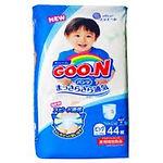Goo.N Pants Japan version for Boys, XL, 44pcs