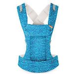 Beco Gemini Baby Carrier, Wave