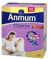 Anmum Materna Milk Powder, 650g