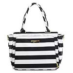 Jujube Be Classy Diaper Bag, The First Lady