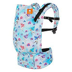 Baby Tula Standard Carrier, Pixieland