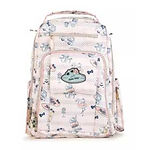 Jujube Be Right Back Diaper Bag, Hello Summer